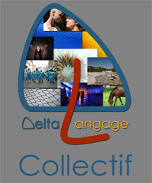 S1-Collectif-Delta