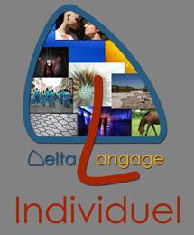 S1-Individuel-Delta
