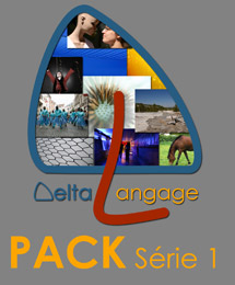 S1-Pack-Delta