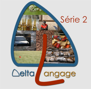 S2-DeltaLangage