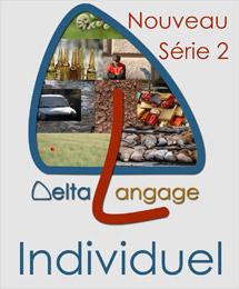 S2-Individuel-Delta