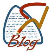 BlogIcone
